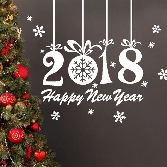 Szcz-liwego-Nowego-Roku-2018-naklejka-cienna-naklejka-szk-o-okienne-naklejki-Bo-e-Narodzenie-Nowy.jpg_640x640